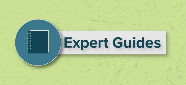 Expert Guides for the Consideration Stage of the Buyer's Journey