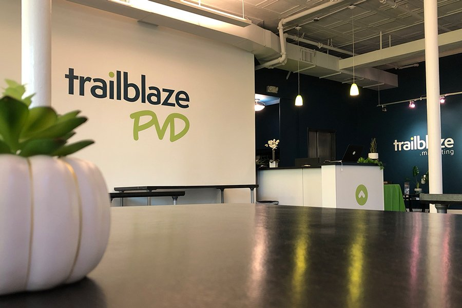 Trailblaze-PVD-Office