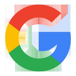 GooglePartner-Icon