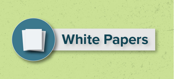 White Papers for the Consideration Stage of the Buyer's Journey