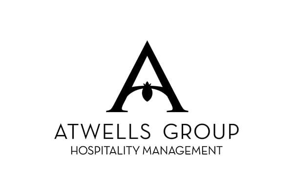 logo-atwells-01