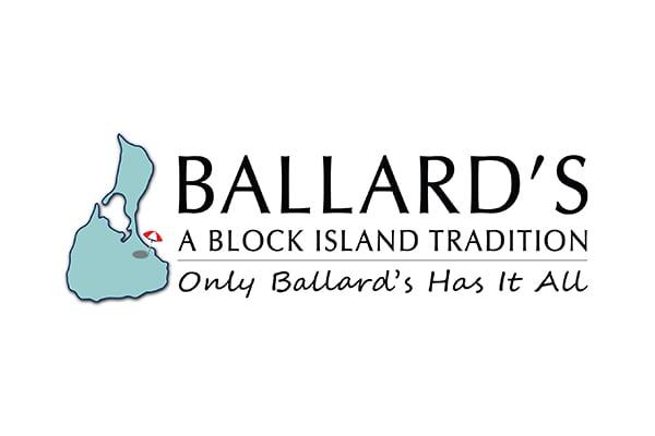 logo-ballards-01