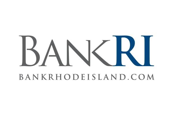 logo-bankri-01