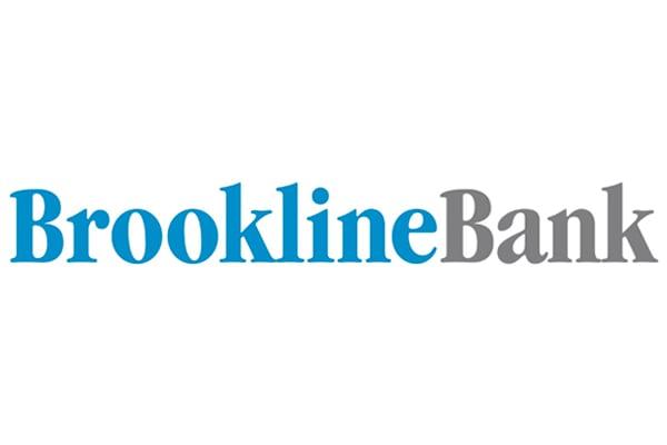 logo-brookline-01