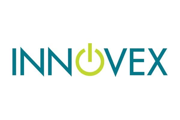 logo-innovex-01