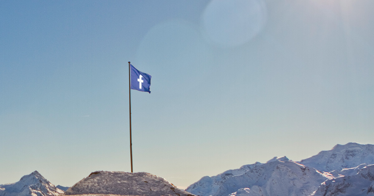 The Guide to Navigating Facebook Zero