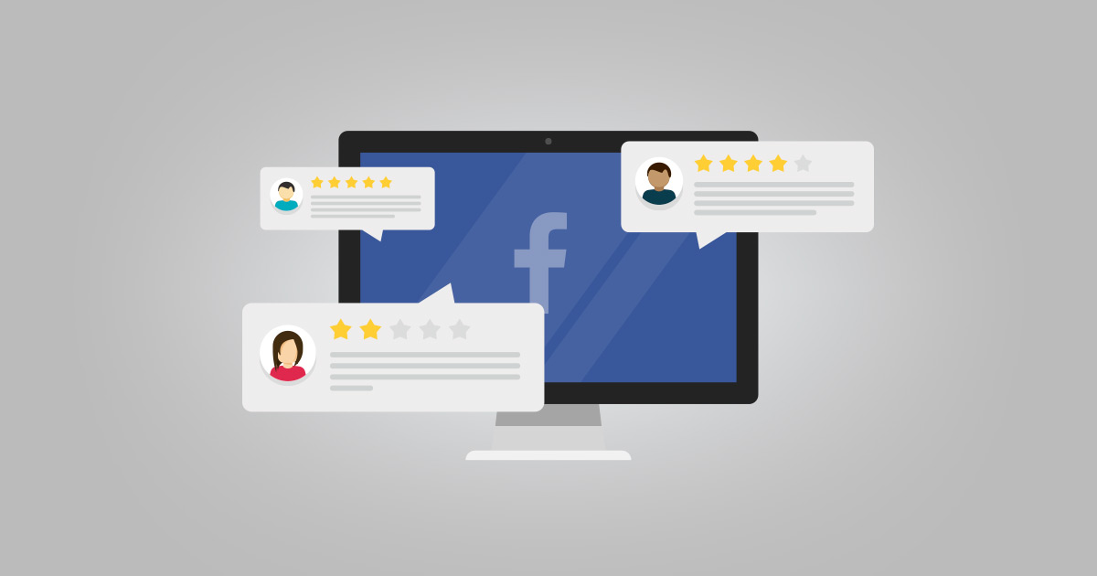 Managing Your Facebook Recommendations
