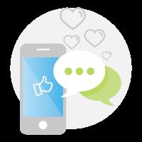 Icon-Social