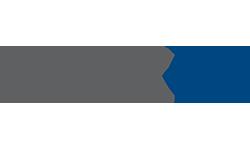 Logo_BankRI