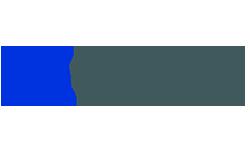 Logo_CVNA
