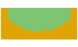 Logo_FaganDoor