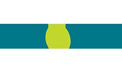 Logo_INNOVEX