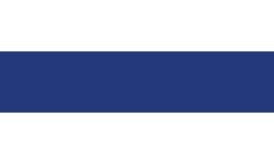 Logo_QNR
