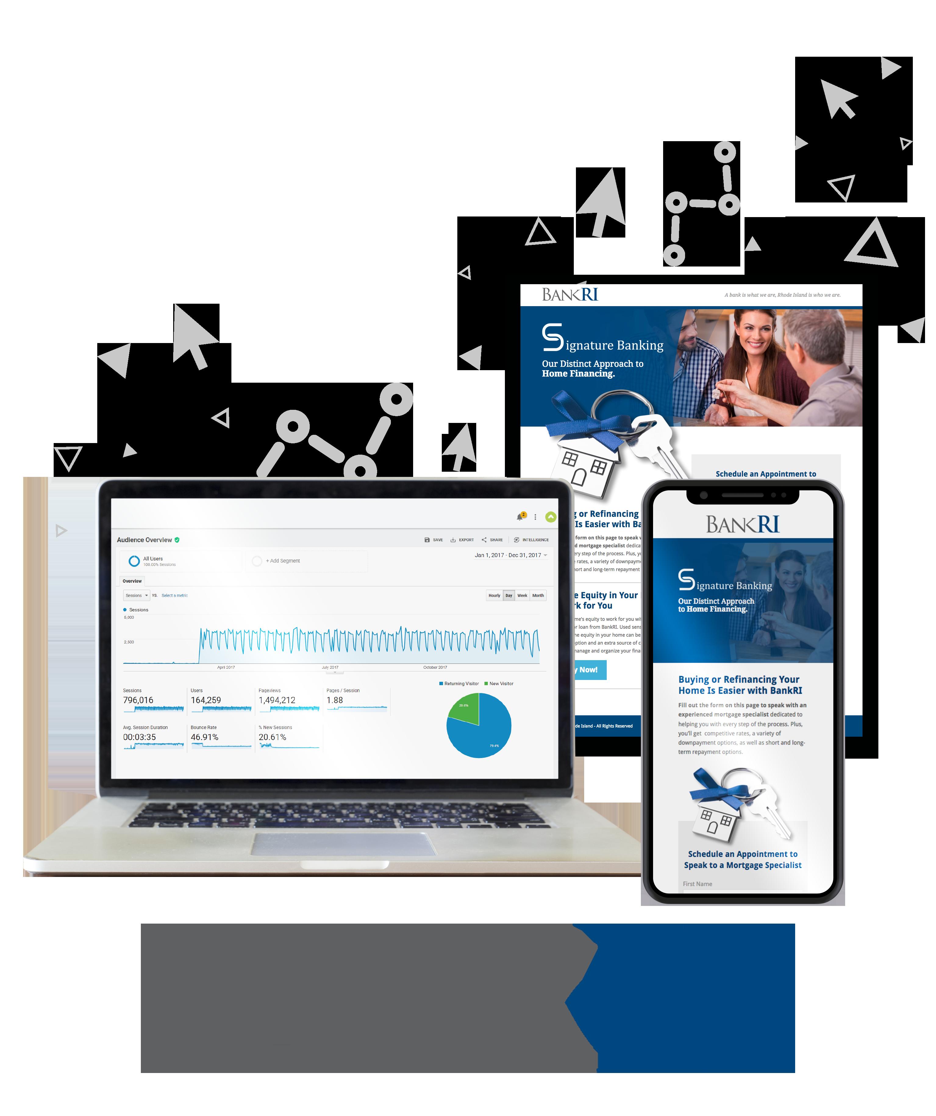 Success-Story-BankRI