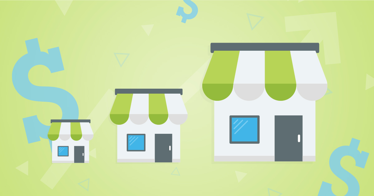 How Local Retailers Grew Revenue 40% By Digitally Transforming Their Shops