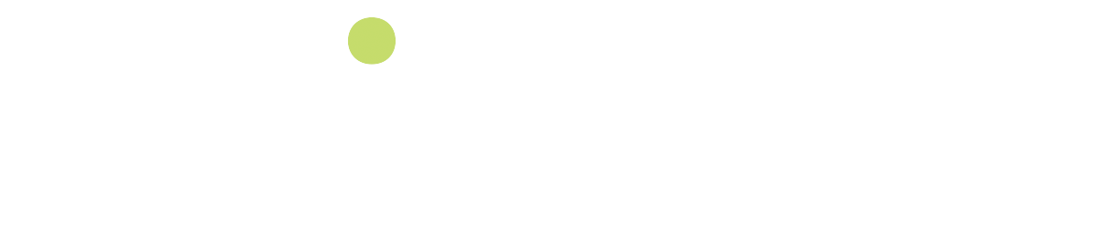 logo-ol